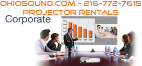 rent-a-projector-corporate