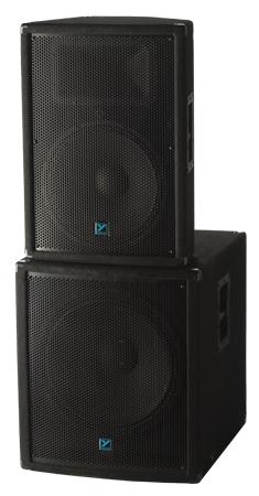 dj rental equipment dj speaker rentals. Black Bedroom Furniture Sets. Home Design Ideas